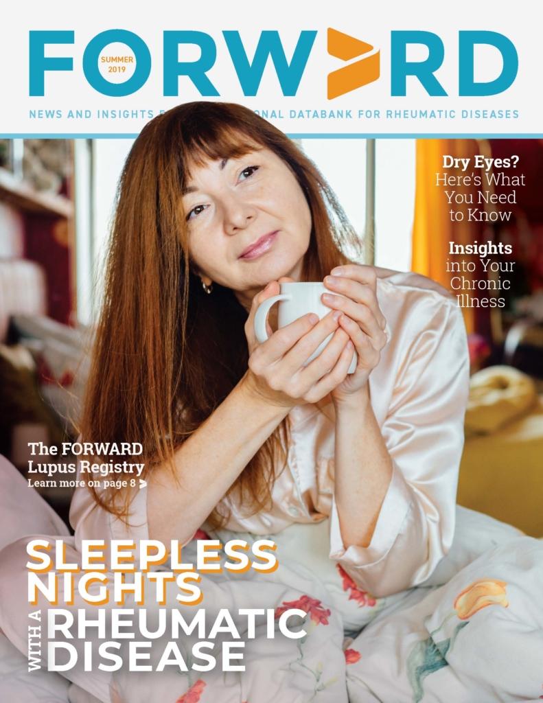 https://www.forwarddatabank.org/wp-content/uploads/2019/10/90544_ForwardMagazine_Su19_MECH_noprint_Page_01-791x1024.jpg