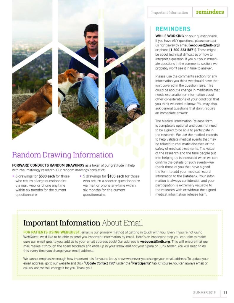 https://www.forwarddatabank.org/wp-content/uploads/2019/10/90544_ForwardMagazine_Su19_MECH_noprint_Page_11-791x1024.jpg